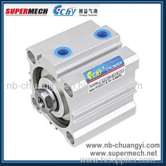CQ2 Series Compact Pneumatic Air Cylinders SMC TYPE