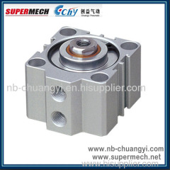 SDA Compact pneumatic air Cylinders AIRTAC TYPE