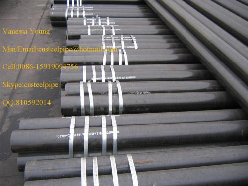 API 5L Carbon Steel Pipe Algeria,API 5L Carbon Steel Pipes Algeria,API 5L Carbon Steel Pipe Mill Algeria