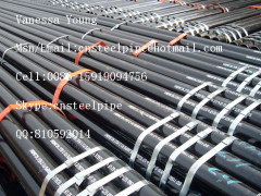 A53 Carbon Steel Pipe Morocco/A53 Carbon Steel Pipes Morocco/A53 Carbon Steel Pipe Mill Morocco