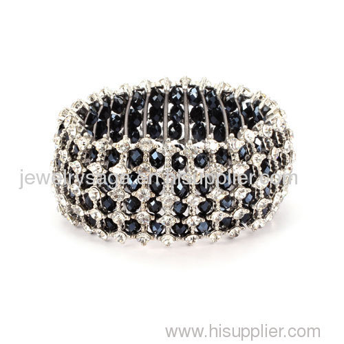 WHOLESALE JEWELRY WHOLESALE COSTUME JEWELRY WHOLESALE FASHION JEWELRY