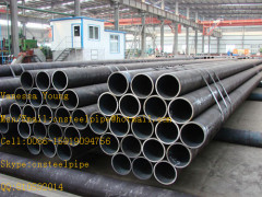A53 Black Steel Pipe Gambia/A53 Black Steel Pipes Gambia/A53 Black Steel Pipe Mill Gambia