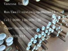 A53 Black Steel Pipe Kenya/A53 Black Steel Pipes Kenya/A53 Black Steel Pipe Mill Kenya