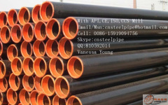A53 Black Steel Pipe Thailand/A53 Black Steel Pipes Thailand/A53 Black Steel Pipe Mill Thailand