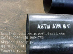 API 5L Carbon Steel Pipe Tanzania||API 5L Carbon Steel Pipes Tanzania||API 5L Carbon Steel Pipe Mill Tanzania