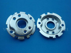 stamping parts hardware fittings components accessory