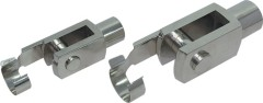 hardware fittings stamping parts components accessory