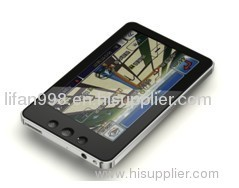 5 inch tablet pc
