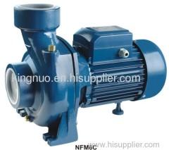 NFM6C Centrifugal Pump