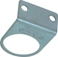 angle brackets hardware fittings stamping parts