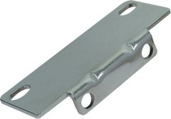 hardware fittings stamping parts brackets components