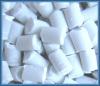 calcium carbonate masterbatch, caco3 masterbatch, plastic masterbatch