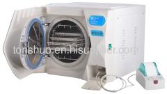 automatic autoclave sterilizers