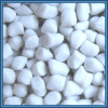 plastic additive masterbatch, CaCO3 master batch, masterbatch