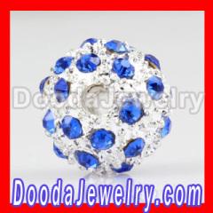 Shamballa Beads wholesale