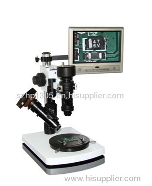 stereoscopic microscopes from China manufacturer - Jiashan
