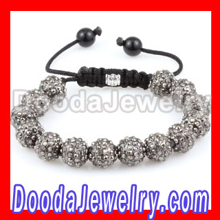 SWAROVSKI CRYSTAL BRACELETS | WHOLESALE JEWELRY | FASHION JEWELRY