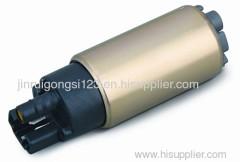 fuel pump AIRTEX:E2068