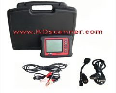 BMW HONDA SUZUKI MOTORCYCLE DIAGNOSTIC SCANNER CAR KM RESET AUTO KEY Center MOTORCYCLE DIAGNOSTIC