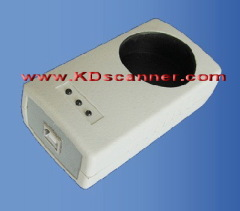 HiTag2 v.3.1 programmer diagnostic scanner diagnostic diagnosis ,Program ,programmer Code reader ,code scannerscanner