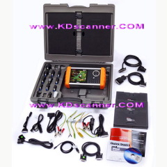 iSCAN II Diagnostic scanner Odometer tacho reset Code Scanners Professional Diagnostic Tools Chip Tuning Tools