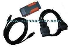 MVCI for TOYOTA TIS auto repair tool car Diagnostic scanner x431 ds708 Auto Maintenance
