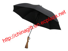 Rilfe Gun Umbrella