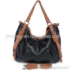 popular lady bag
