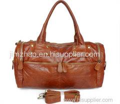 woman styel bag
