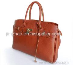 hand bag latest