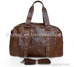 multi fuction hand bag