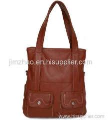 shopping bag fashiong bag