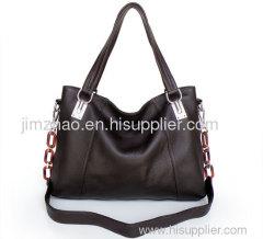 style fashion lady bag