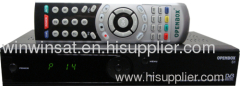 Manufacturer sell Openbox S1PVR multi-CA with cheap price