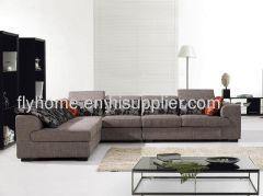 sofa fabric sofa sofa bed leather sofa