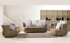 fabric sofa sofa leather sofa