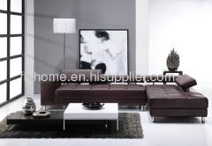 leather sofa sofa fabric sofa