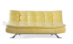 sofa bed fabric sofa leather sofa