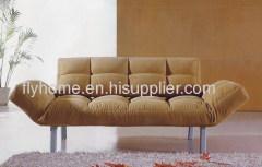sofa bed fabric sofa
