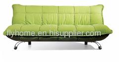 sofa bed, leather sofa, fabric sofa, sofas, modern sofa
