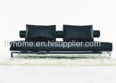 sofa bed, fabric sofa, leather sofa, sofas,modern sofa