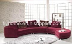 fabric sofas sofas leather sofas