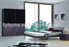 beddding, bed, beds, night stand, wardrobe, bedroom furniture