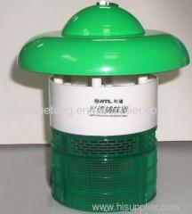 mosquito killer mosquito trap