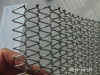 conveyor belt mesh(factory)