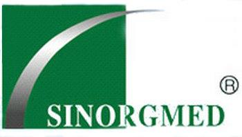 Shandong Sinorgmed Co., Ltd.