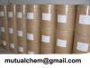 Orotic acid Monohydrate