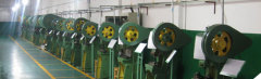 JieDao Machinery Co., Ltd.