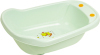 2011 New Plastic Baby Bathtub BY-0507