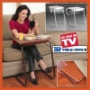 Folding Table Amazing Mate As Seen On TV